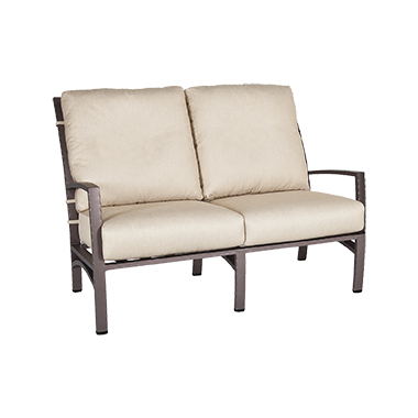OW Lee Sol Love Seat