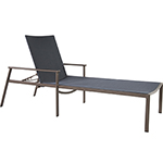 OW Lee Marin Flex Comfort Chaise Lounge
