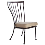 OW Lee Monterra Dining Side Chair
