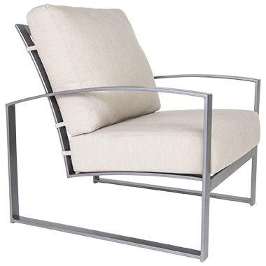 OW Lee Pacifica Lounge Chair
