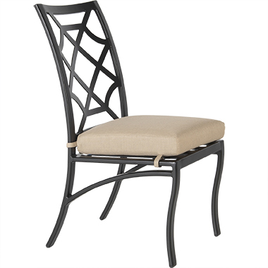 OW Lee Grand Cay Dining Side Chair