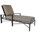 OW Lee Gios Chaise Lounge