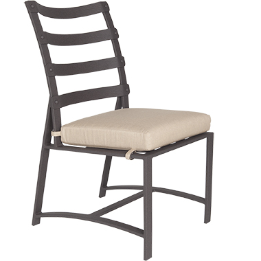 OW Lee Pasadera Dining Side Chair