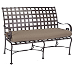 OW Lee Classico Bench